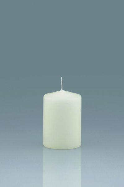 Stumpenkerze 10 x 7 cm für Leuchter 844