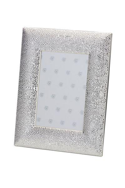 Fotorahmen breit Eidechse 10x15