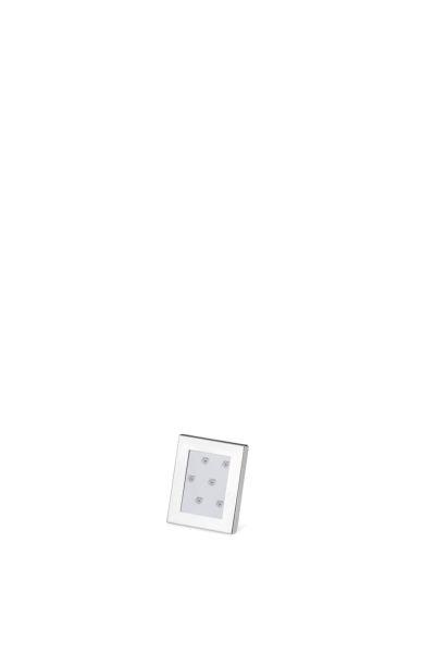 Fotorahmen glatt poliert 3x4,5