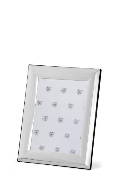 Fotorahmen breit glatt gewölbt 15x20
