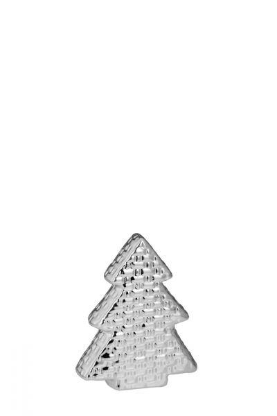 Tannenbaum 12,0 cm