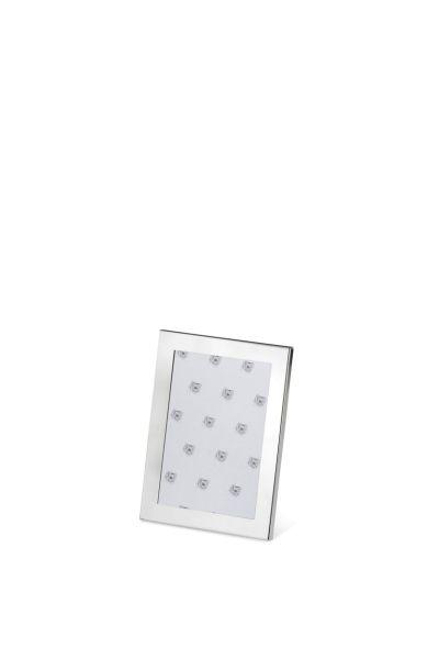 Fotorahmen glatt poliert 9x13