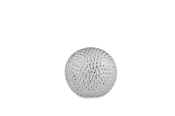Deko-Kugel 9,0 cm