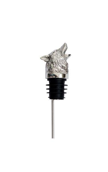 Flaschenausgießer Fuchs