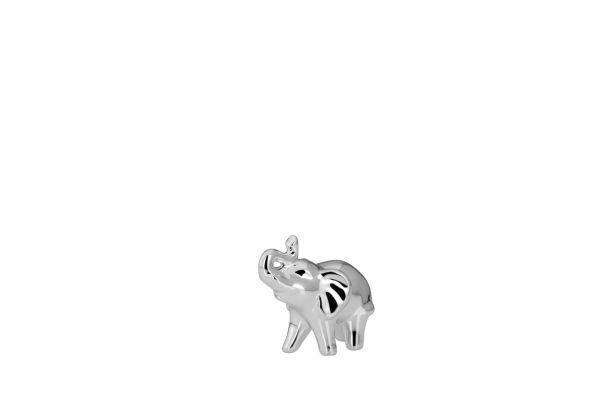Elefant 6,4 cm