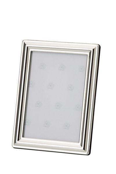 Fotorahmen gewölbt glatt 10x15