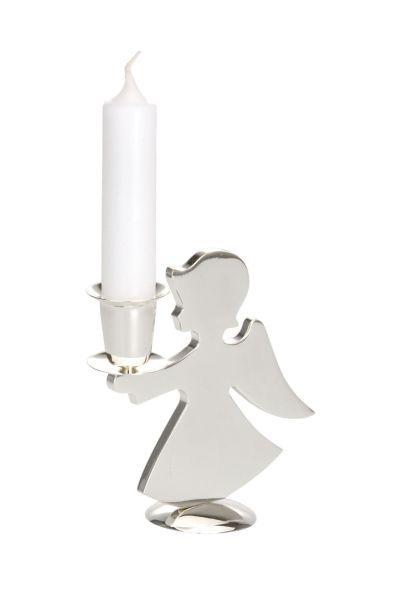 Engel Kerzenhalter groß
