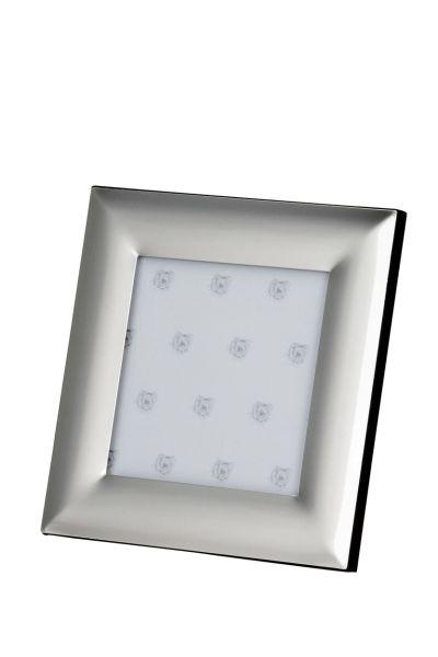 Fotorahmen breit glatt poliert 13x13