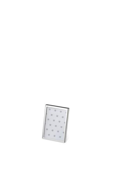 Fotorahmen schmal glatt poliert 6x9