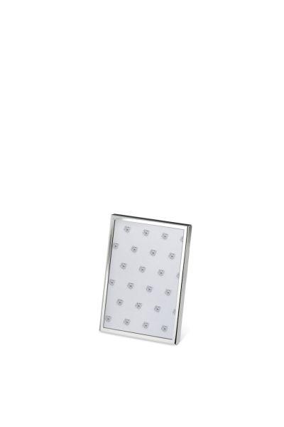 Fotorahmen schmal glatt poliert 9x13