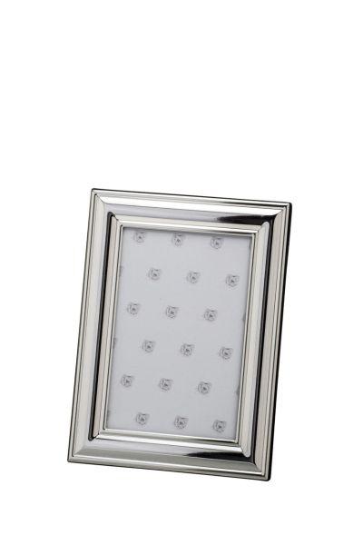 Fotorahmen breit glatt gewölbt 10x15
