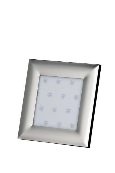 Fotorahmen breit glatt poliert 10x10