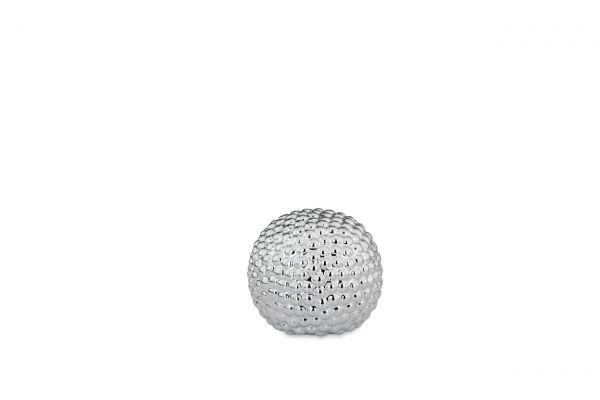 Deko-Kugel 6,5 cm