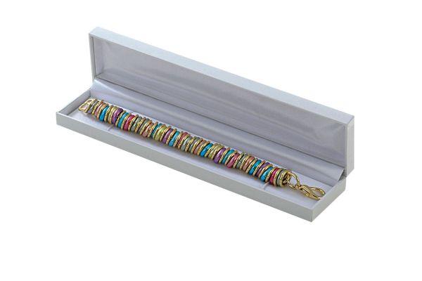 bracelet 20,5 cm
