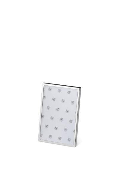 Fotorahmen schmal glatt poliert 10x15