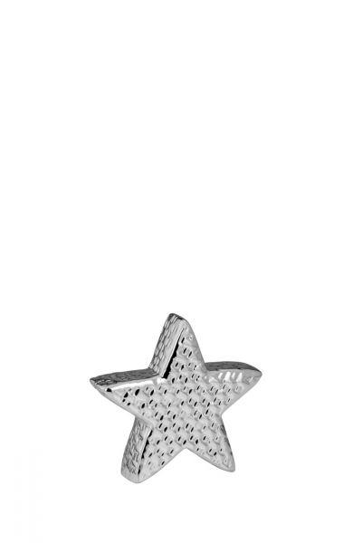 Stern - Dekoration 11,6 cm