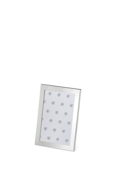 Fotorahmen glatt poliert 10x15