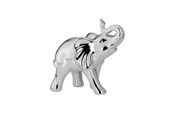 Elefant 11,3 cm