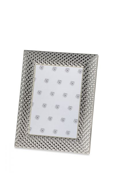 Fotorahmen Diamond 13 x 18 cm
