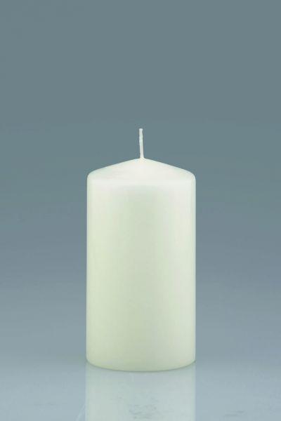 Stumpenkerze 15 x 8 cm für Leuchter 845