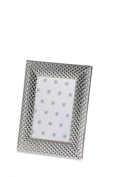 Fotorahmen Diamond 10 x 15 cm