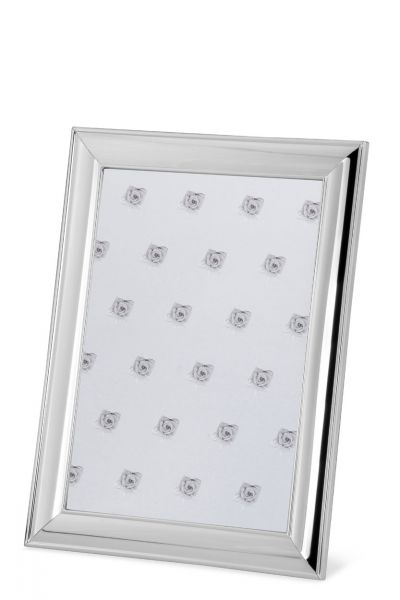 Fotorahmen breit glatt gewölbt DIN-A4