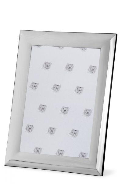 Fotorahmen breit glatt gewölbt DIN A4