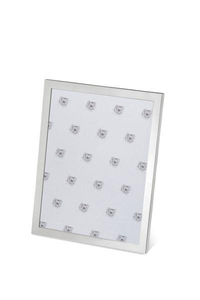 Fotorahmen glatt poliert 20x25