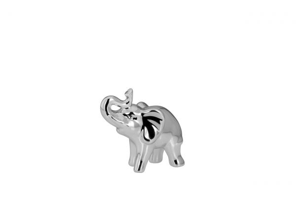 Elefant 9,0 cm